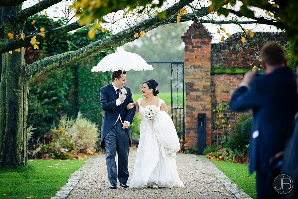 Gaynes Park Wedding Photography CC 17