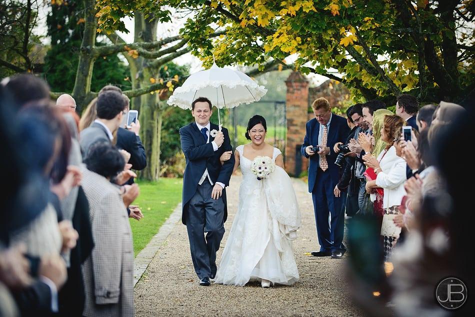 Gaynes Park Wedding Photography CC 18