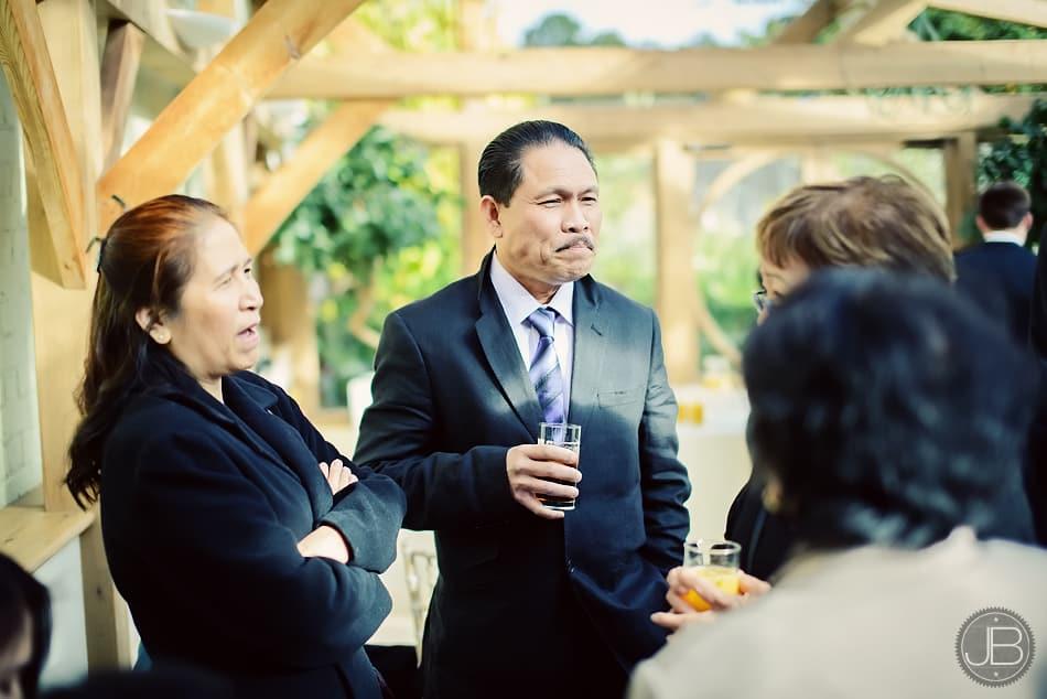 Gaynes Park Wedding Photography CC 21