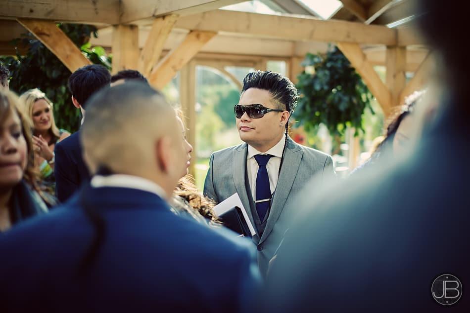 Gaynes Park Wedding Photography CC 22