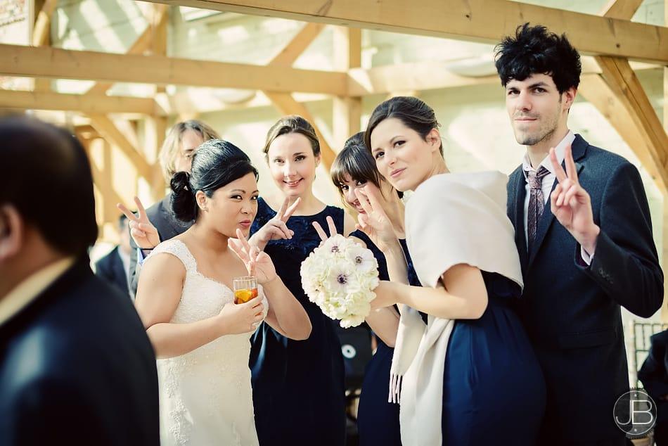 Gaynes Park Wedding Photography CC 23