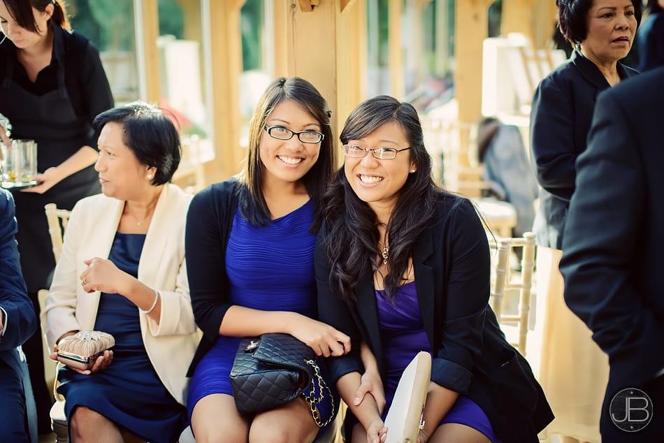 Gaynes Park Wedding Photography CC 24