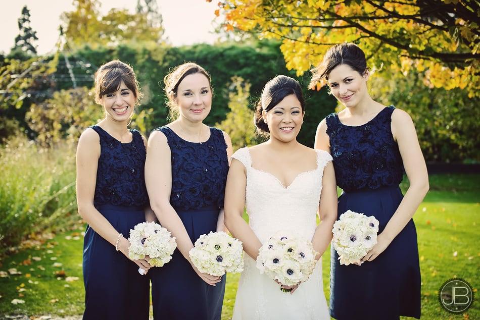 Gaynes Park Wedding Photography CC 26