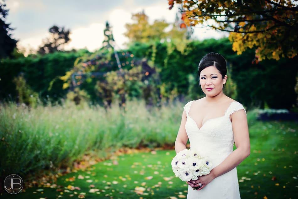 Gaynes Park Wedding Photography CC 28