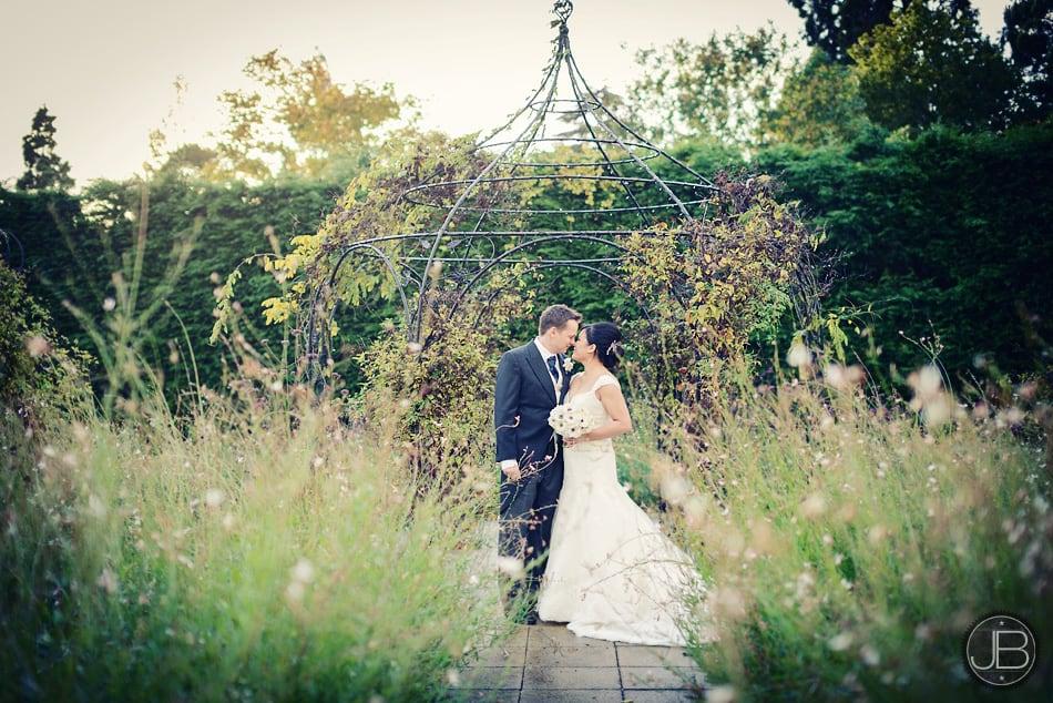 Gaynes Park Wedding Photography CC 32