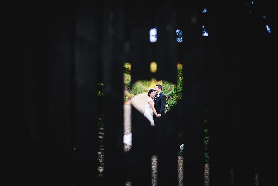 Gaynes Park Wedding Photography CC 33