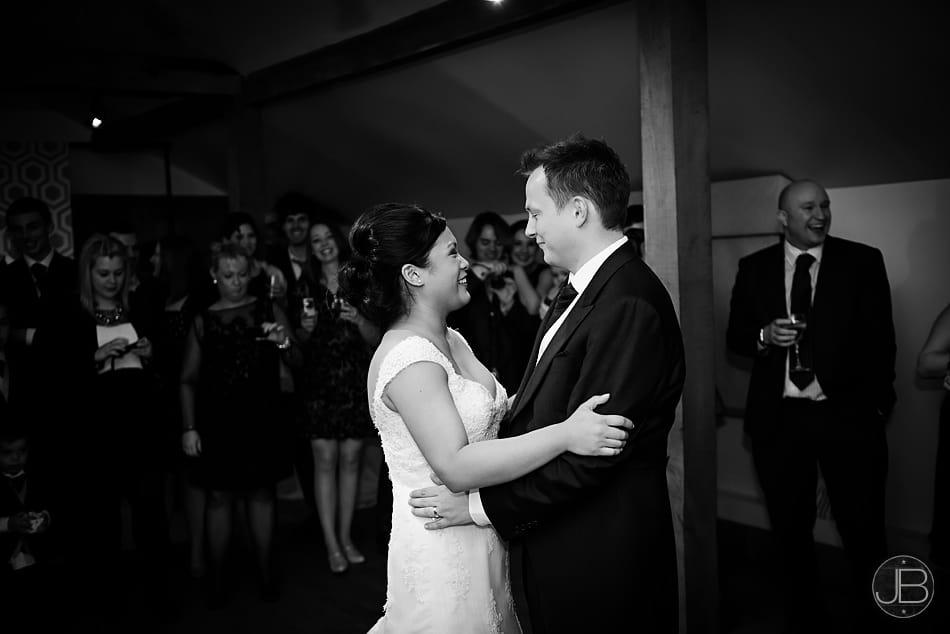 Gaynes Park Wedding Photography CC 40