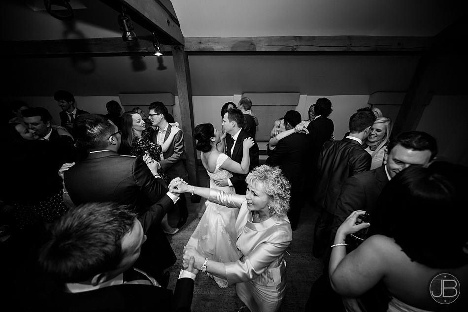 Gaynes Park Wedding Photography CC 41