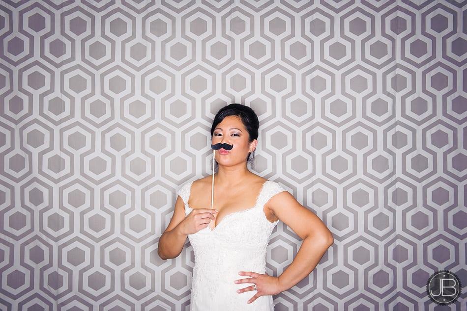 Gaynes Park Wedding Photography CC 42