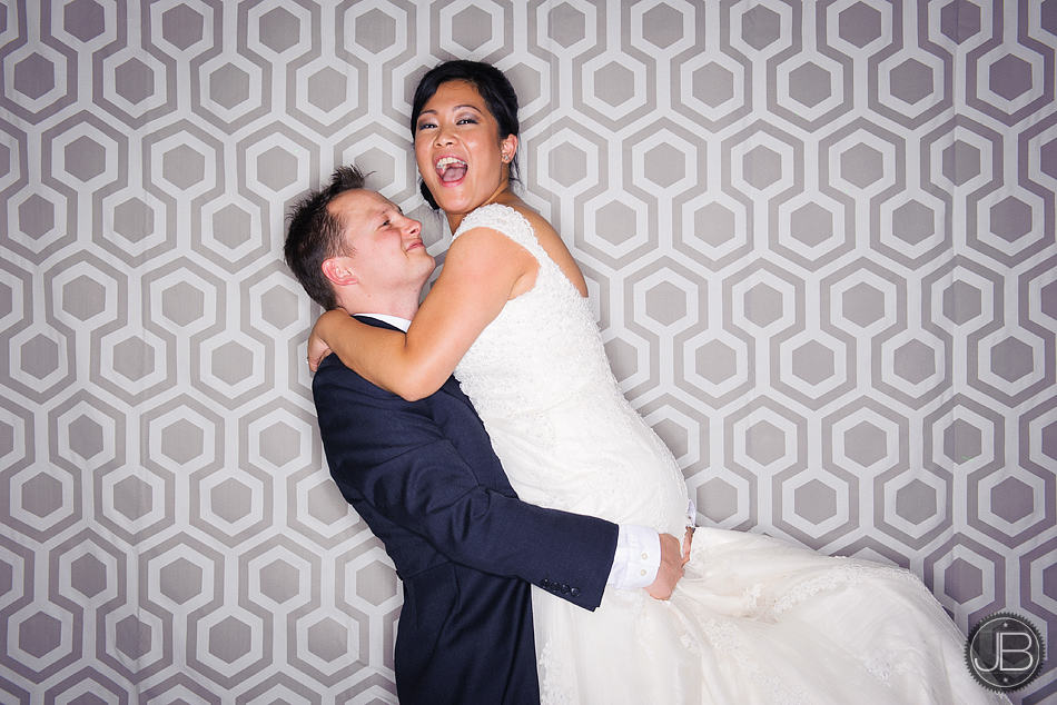 Gaynes Park Wedding Photography CC 45