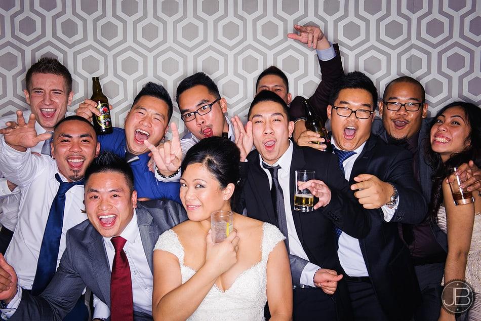 Gaynes Park Wedding Photography CC 46