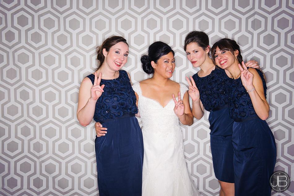Gaynes Park Wedding Photography CC 47