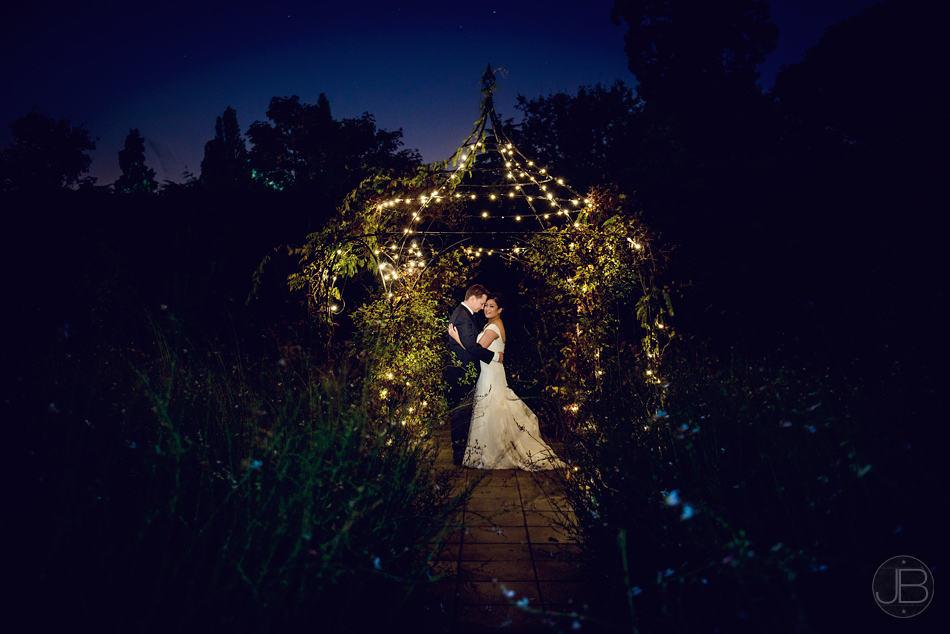 Gaynes Park Wedding Photography CC 48