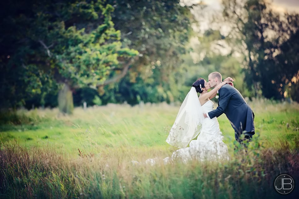 Wedding Photography Prested Hall, Essex : Karleena and Rob