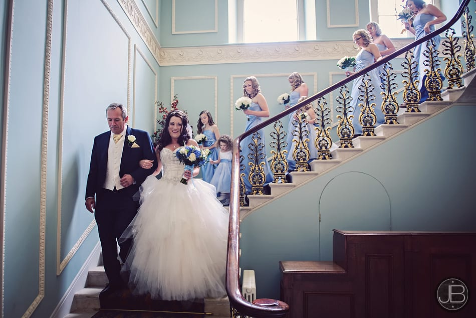 Wedding Photography Hylands House Justin Bailey CA 006