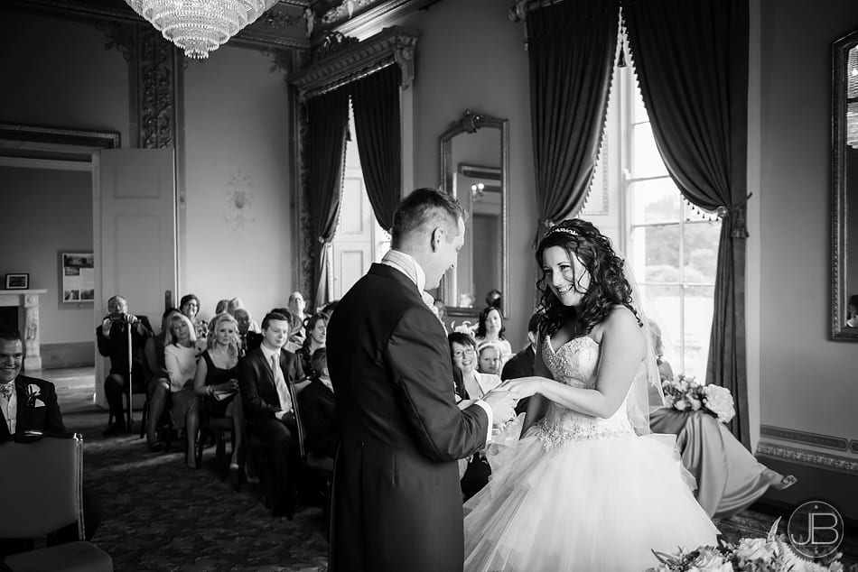 Wedding Photography Hylands House Justin Bailey CA 012