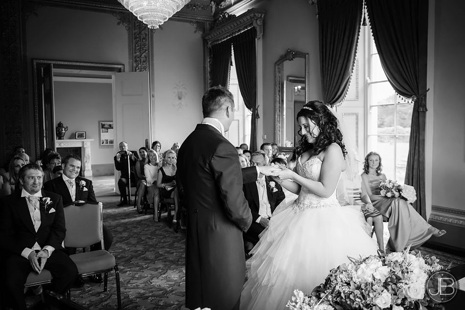 Wedding Photography Hylands House Justin Bailey CA 013