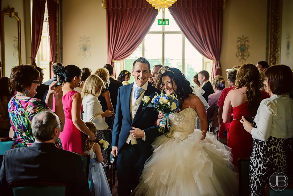 Wedding Photography Hylands House Justin Bailey CA 017
