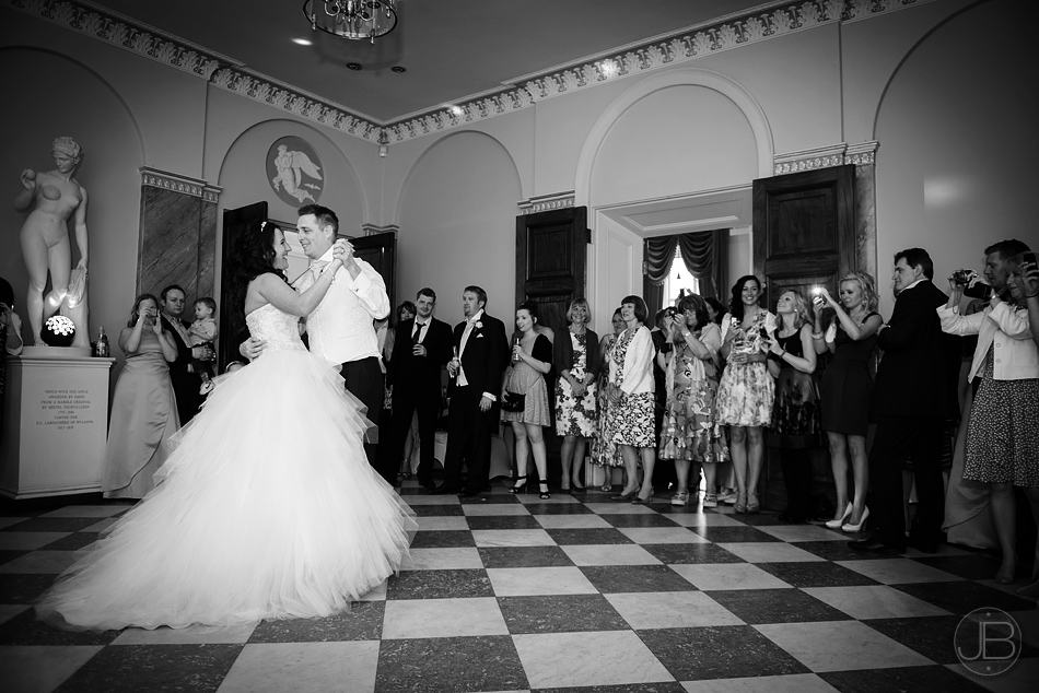 Wedding Photography Hylands House Justin Bailey CA 039