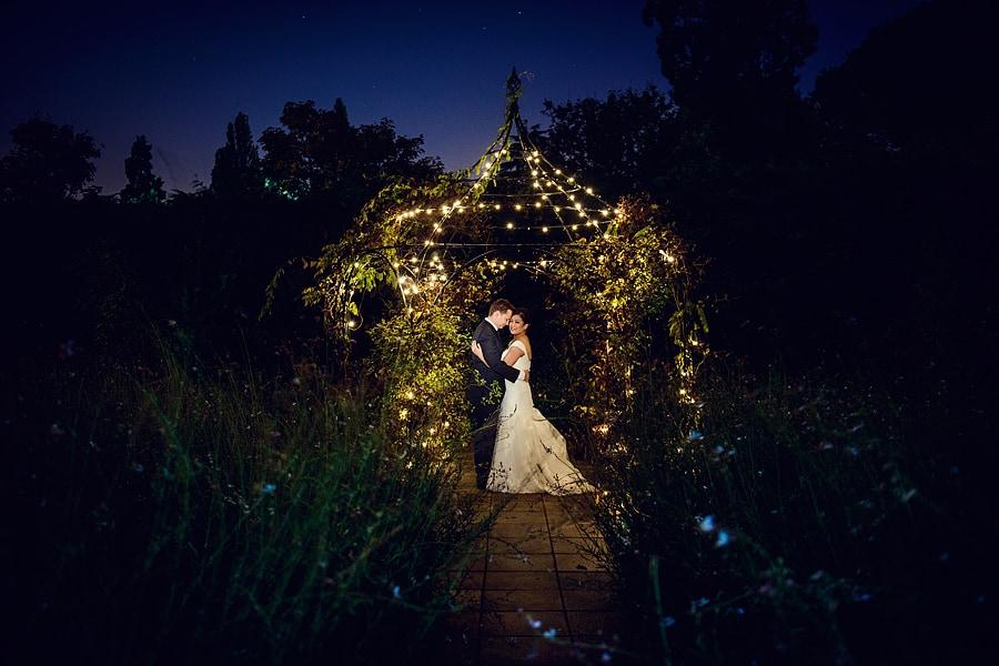 Wedding Photographer Essex - Gaynes Park - Justin Bailey CC