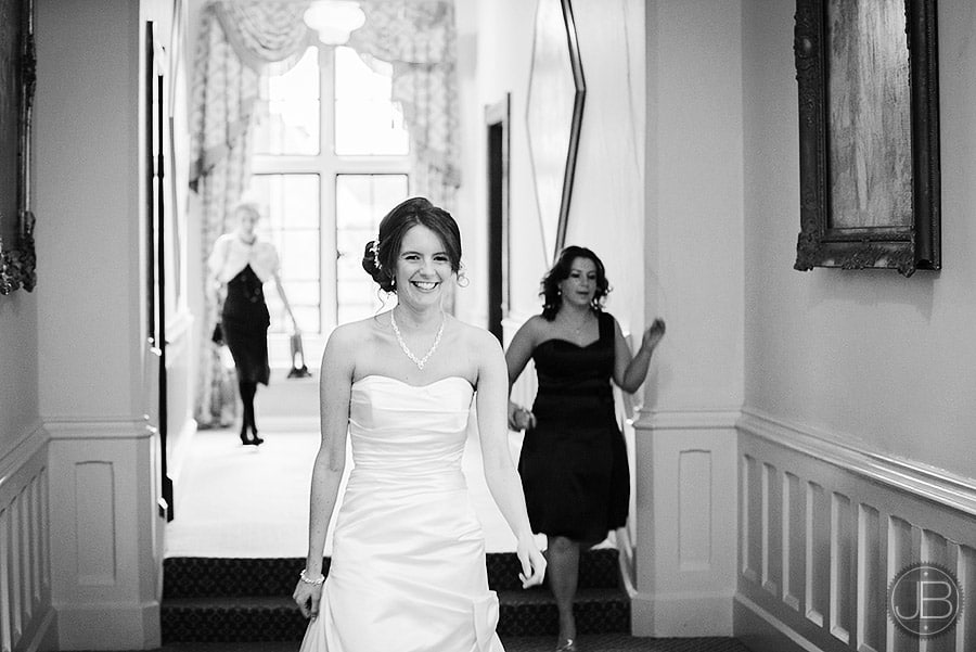 Wedding Photography The Elvetham Hotel Justin Bailey Photography SA_007
