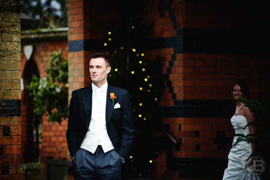 Wedding Photography The Elvetham Hotel Justin Bailey Photography SA_008