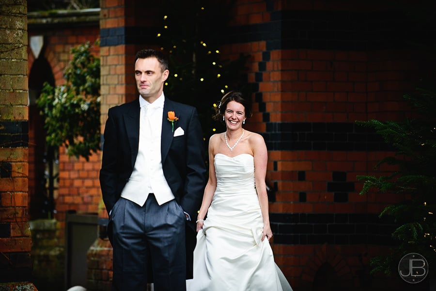Wedding Photography The Elvetham Hotel Justin Bailey Photography SA_009