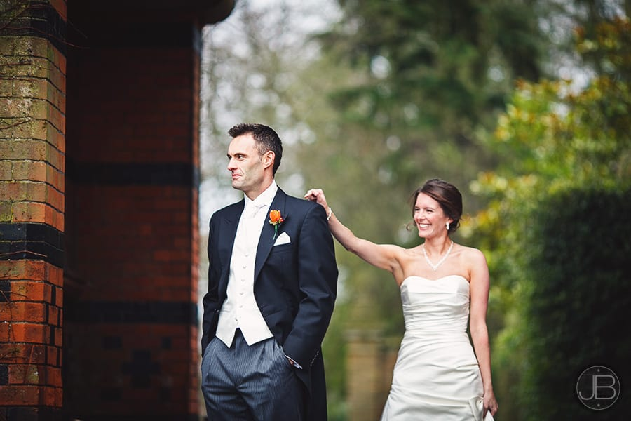 Wedding Photography The Elvetham Hotel Justin Bailey Photography SA_010