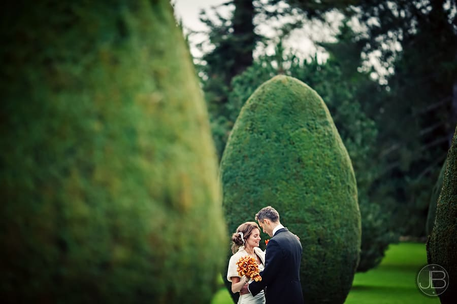 Wedding Photography The Elvetham Hotel Justin Bailey Photography SA_022