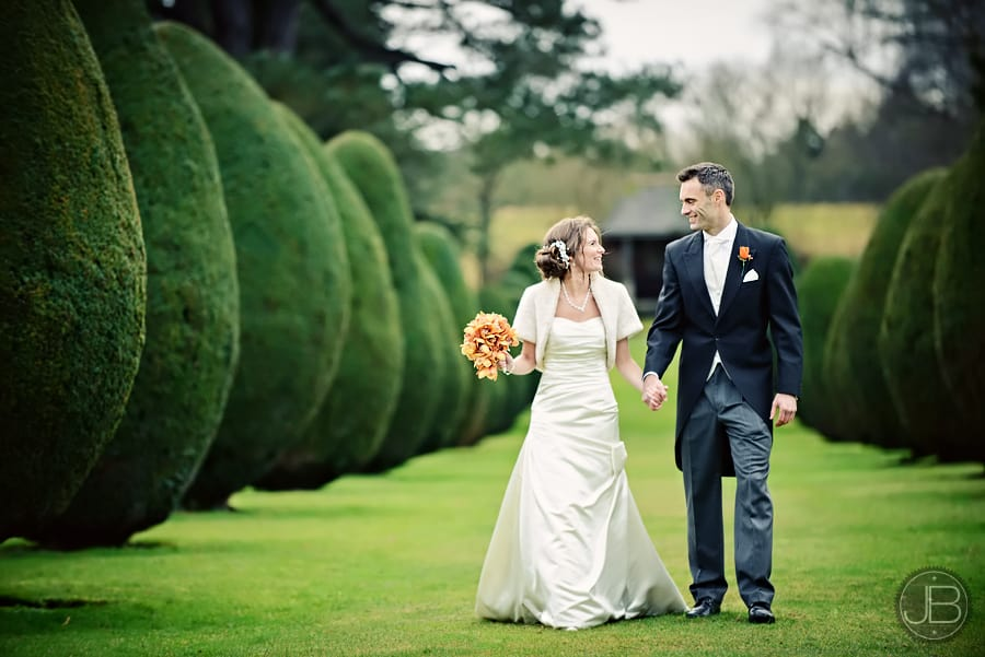 Wedding Photography The Elvetham Hotel Justin Bailey Photography SA_023