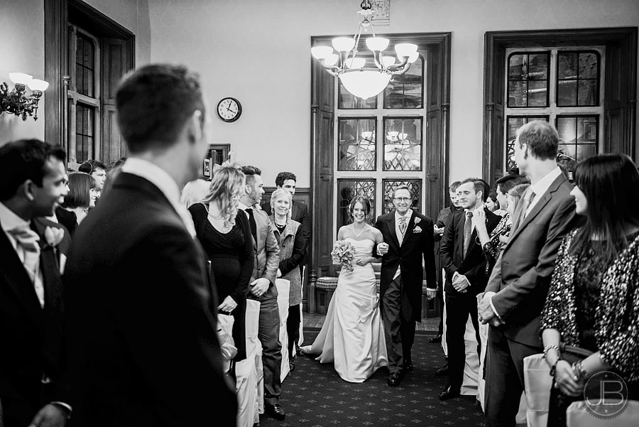 Wedding Photography The Elvetham Hotel Justin Bailey Photography SA_028