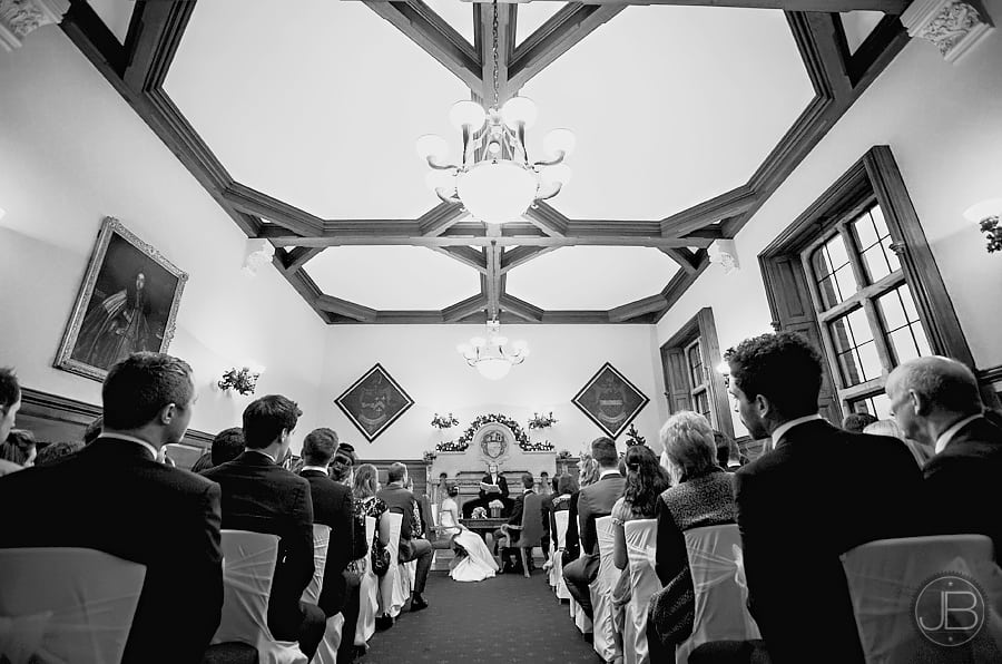 Wedding Photography The Elvetham Hotel Justin Bailey Photography SA_030