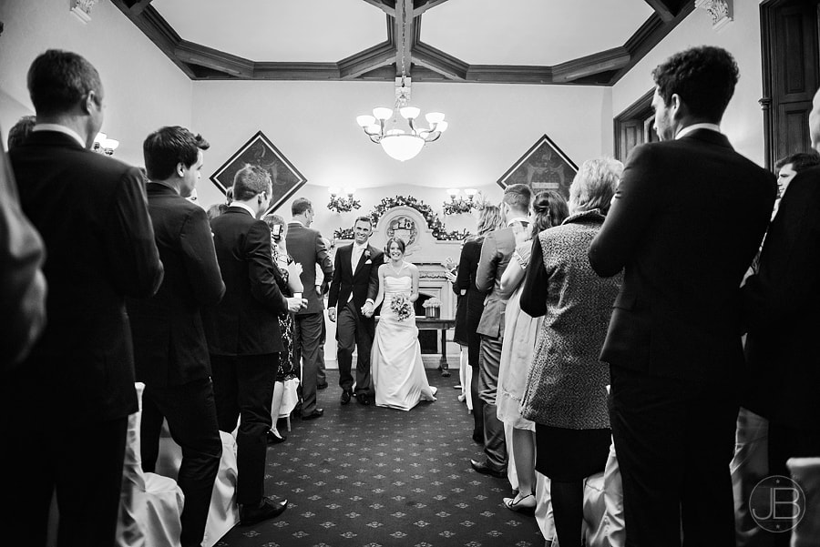 Wedding Photography The Elvetham Hotel Justin Bailey Photography SA_033