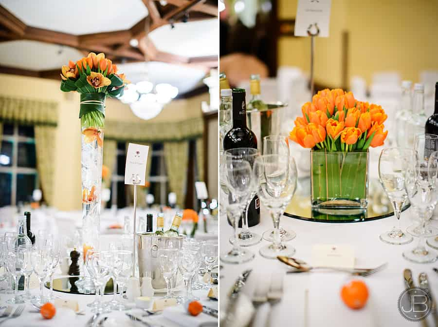 Wedding Photography The Elvetham Hotel Justin Bailey Photography SA_038
