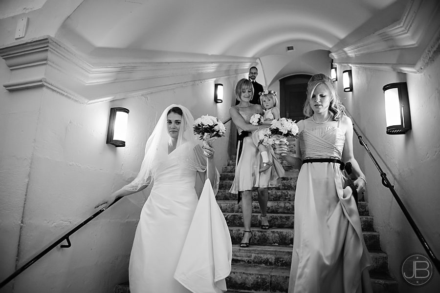 Wedding Photographer London St. Paul's OBE Chapel Justin Bailey Photography EN 6