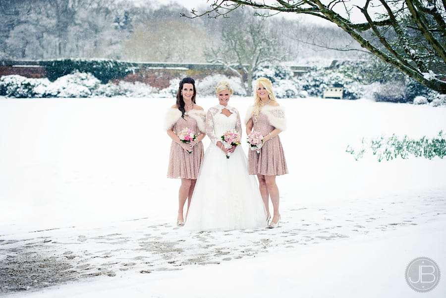 Wedding Photography Gaynes Park, Essex by Justin Bailey Photography KC 41