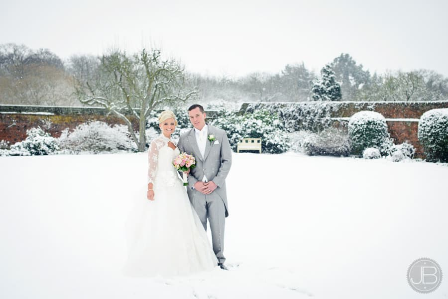 Wedding Photography Gaynes Park, Essex by Justin Bailey Photography KC 44