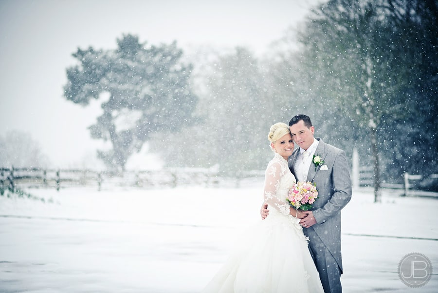 Wedding Photography Gaynes Park, Essex by Justin Bailey Photography KC 48
