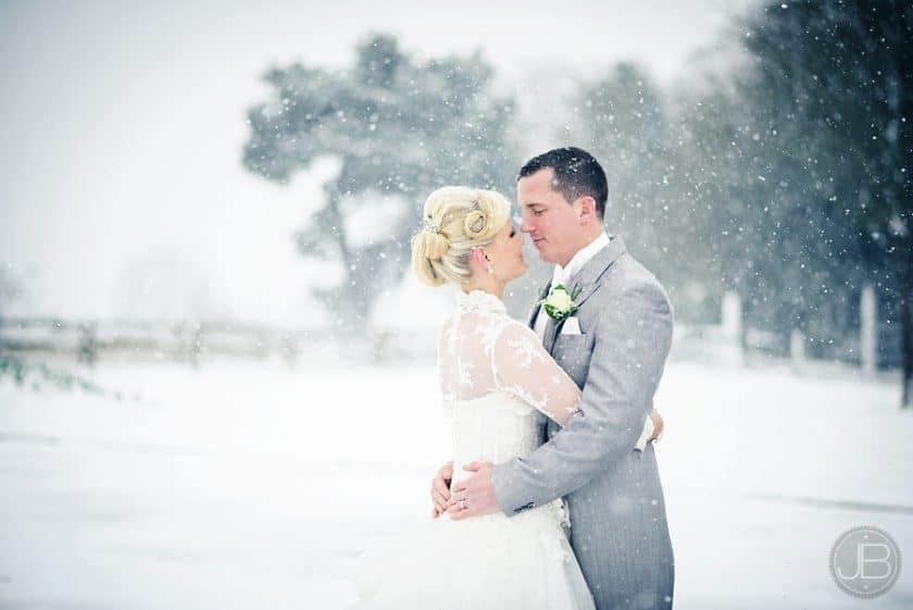 , Wedding Photography Gaynes Park : Hayley and Daniel