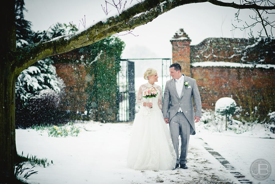 Wedding Photography Gaynes Park, Essex by Justin Bailey Photography KC 51