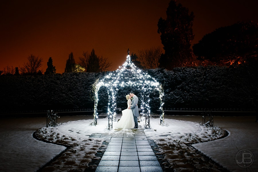 Wedding Photography Gaynes Park, Essex by Justin Bailey Photography KC 63