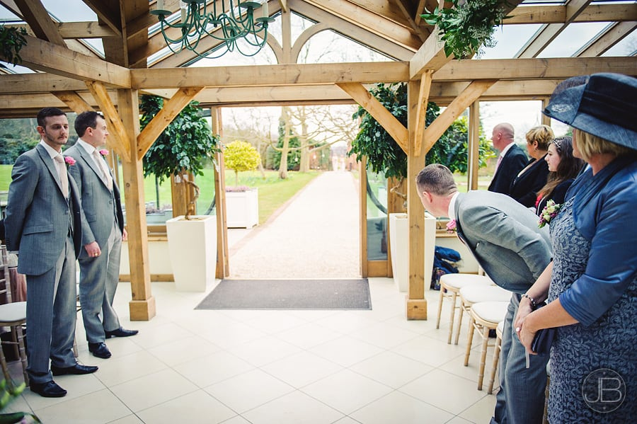 Wedding_Photography_Essex_Gaynes_Park_Justin_Bailey_Photography_TR_16