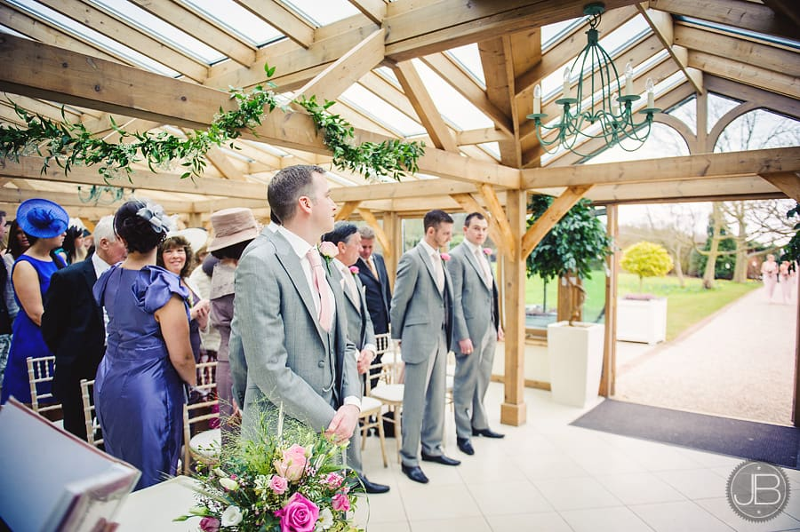 Wedding_Photography_Essex_Gaynes_Park_Justin_Bailey_Photography_TR_17