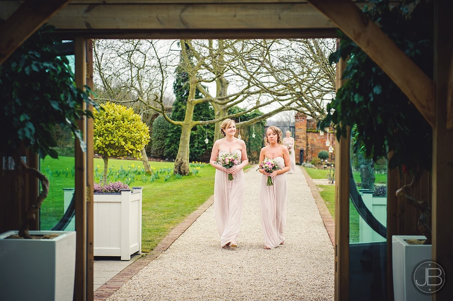 Wedding_Photography_Essex_Gaynes_Park_Justin_Bailey_Photography_TR_18