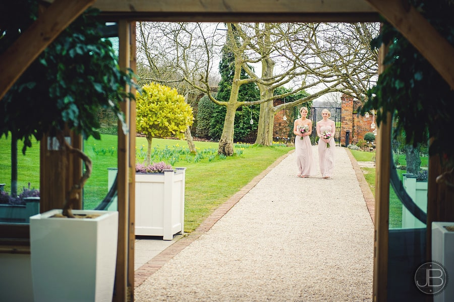 Wedding_Photography_Essex_Gaynes_Park_Justin_Bailey_Photography_TR_19
