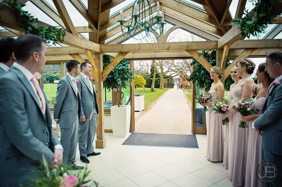 Wedding_Photography_Essex_Gaynes_Park_Justin_Bailey_Photography_TR_20