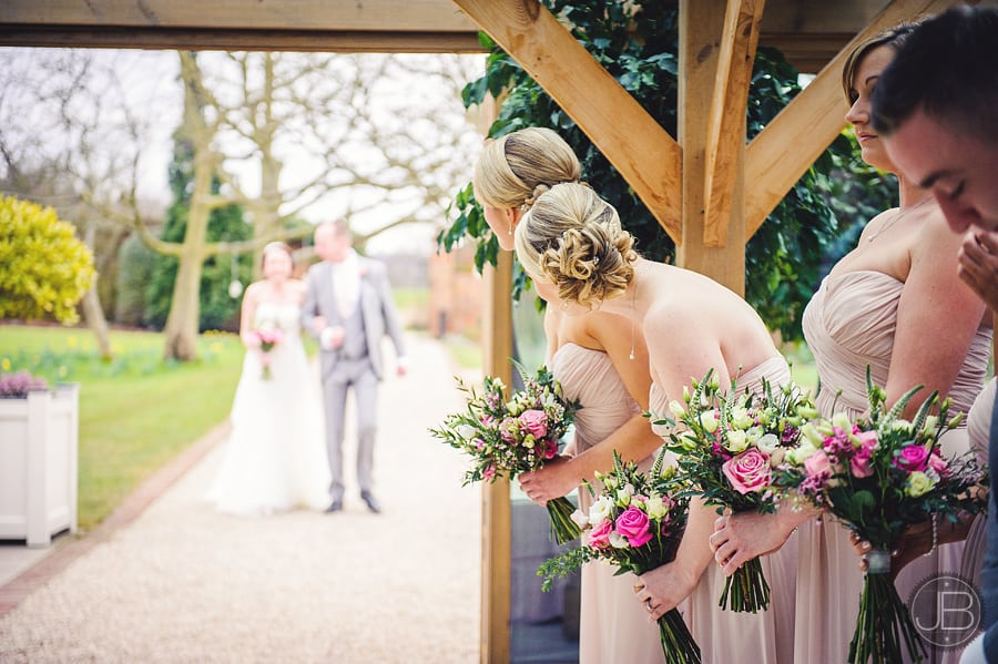 Wedding_Photography_Essex_Gaynes_Park_Justin_Bailey_Photography_TR_22