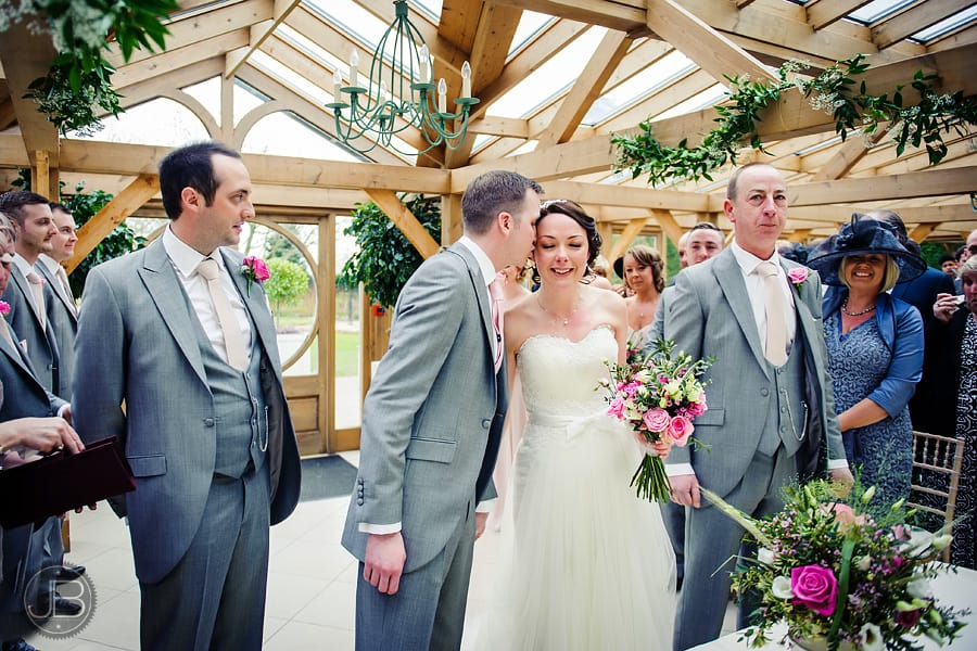 Wedding_Photography_Essex_Gaynes_Park_Justin_Bailey_Photography_TR_23