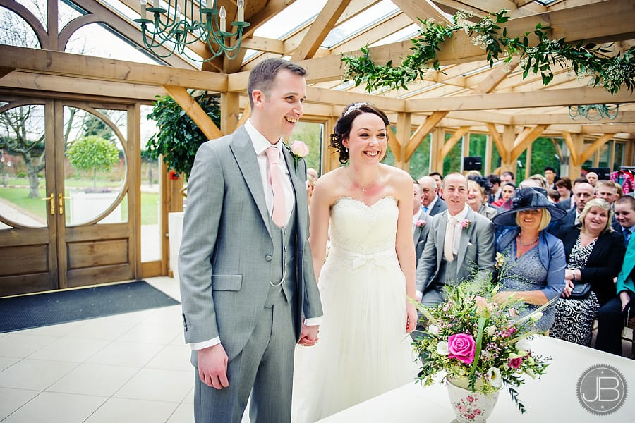 Wedding_Photography_Essex_Gaynes_Park_Justin_Bailey_Photography_TR_28