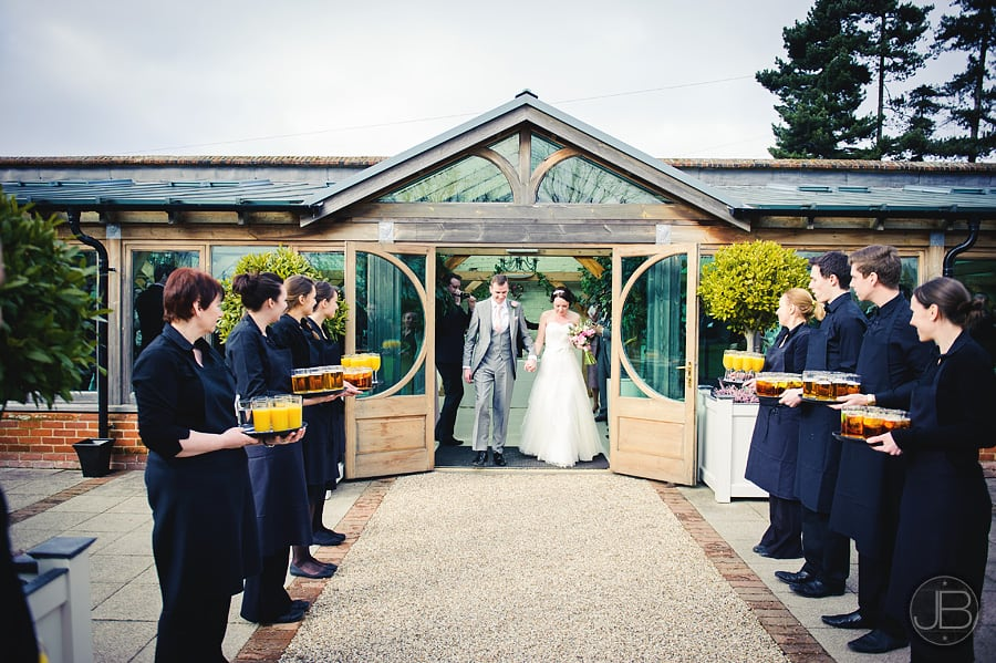 Wedding_Photography_Essex_Gaynes_Park_Justin_Bailey_Photography_TR_31